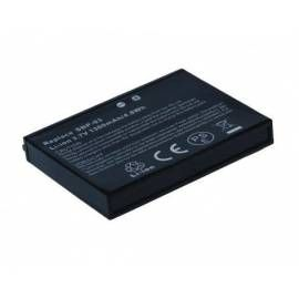 AVACOM A636/A632/A639 (PDAS-A636-735) cena od 0,00 €