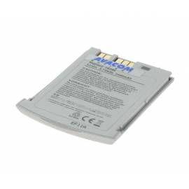 AVACOM X5 (PDDE-X5-335) cena od 0,00 €