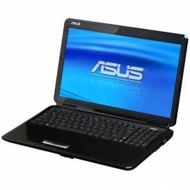 ASUS X5DIJ-SX187V cena od 0,00 €