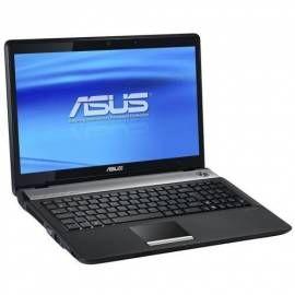 ASUS X64VG-JX177V (90NXDY310K2311VM30E) cena od 0,00 €