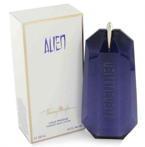 Thierry Mugler Alien cena od 12,10 €
