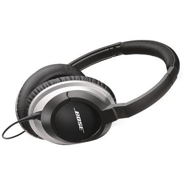 BOSE TriPort Around-Ear AE2