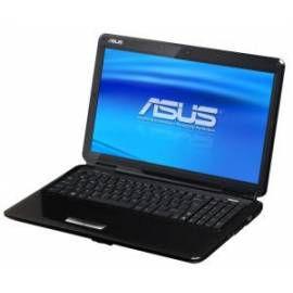 ASUS X5DIJ (X5DIJ-SX522-R) cena od 0,00 €