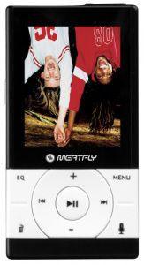 GoGEN MXM937 1GB Meatfly FM cena od 0,00 €