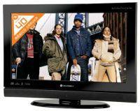 Gogen TVLCD 37831 FHDDVBT cena od 0,00 €