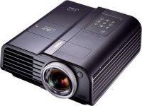 BenQ MP771/3000