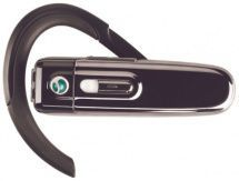Sony-Ericsson HBH-PV708 Dark