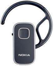Nokia BH-213