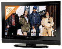 GoGEN TVLCD 32831 FHDVBT cena od 0,00 €