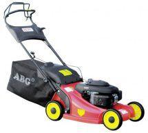 ABG 580 cena od 0,00 €