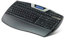 Genius KB-380 calculator VOIP