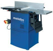 Metabo HC 300 D