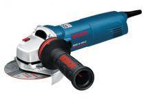 Bosch GWS 14-150 C cena od 0,00 €