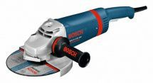 Bosch GWS 21-230 JHV cena od 0,00 €