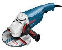 Bosch GWS 22-230 JH cena od 0,00 €