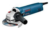 Bosch GWS 8-125 CE cena od 0,00 €