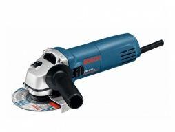 Bosch GWS 850 C cena od 0,00 €
