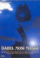 DVD Ďábel nosí masku