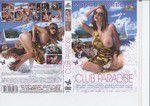 Marc Dorcel Club paradise