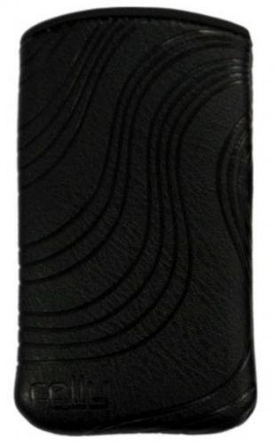 CELLY pouzdro NEO PLUS - Samsung S3650/S5230 cena od 0,00 €