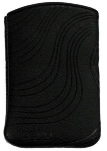 CELLY pouzdro NEO PLUS - iPhone, Omnia cena od 0,00 €