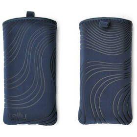 CELLY pouzdro NEO - Nokia 2730/5130/6300 cena od 0,00 €