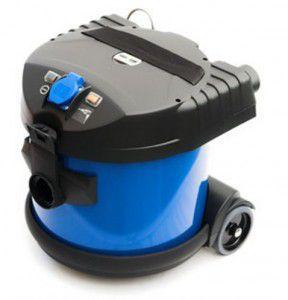 Podlahový vysavač Twist PROFI 20.1 modrý