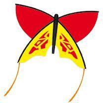 22 Drak Motýl cena od 0,00 €
