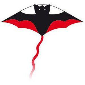 22 Drak Big Bat Vampir cena od 0,00 €