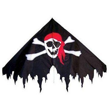 22 Drak Jolly Roger cena od 0,00 €