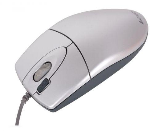 A4tech OP-620D-U3  USB cena od 4,36 €