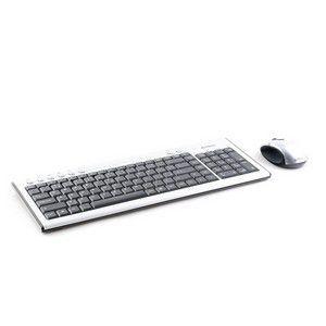 A4tech GX-6630 cena od 0,00 €