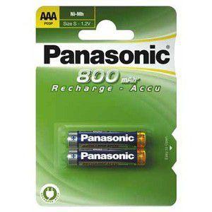 Panasonic P-03P/2BC80