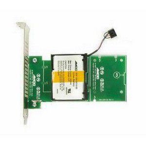 3WARE Battery Backup Unit 04 cena od 113,09 €