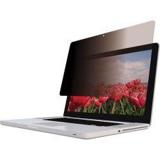 Lenovo ThinkPad X301 Series 13W ochranná fólie