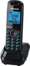 Panasonic KX-TGA551FXB