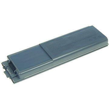 Avacom Dell Latitude D800 Li-ion 11,1V 7800mAh cena od 0,00 €