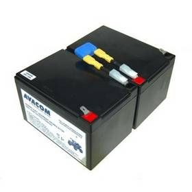 Avacom Náhradní baterie 24V 12Ah do vozítka Peg Pérego cena od 77,07 €