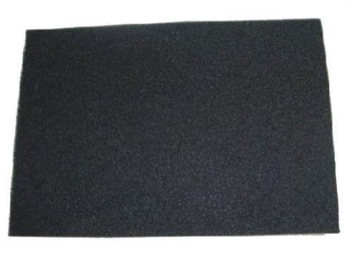 CONCEPT Filtr uhlíkový OPP-1060