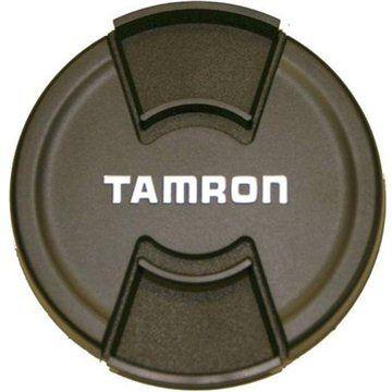 Tamron přední krytka 67mm
