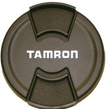 Tamron přední krytka 52mm