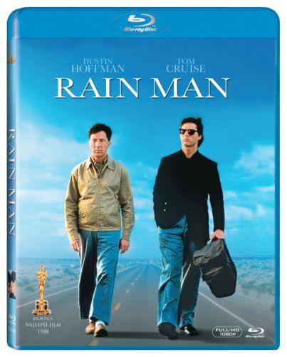 20th Century Fox Rain man cena od 0,00 €