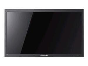Samsung 460EXn