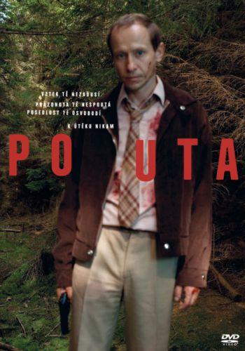 20th Century Fox Pouta cena od 0,00 €