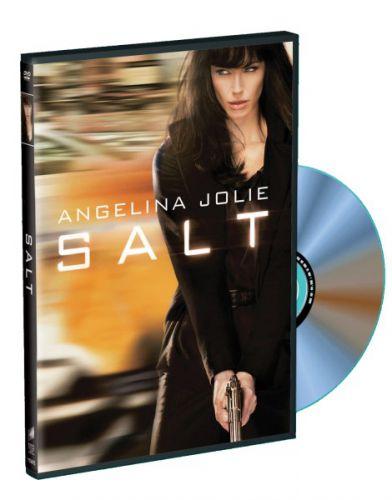 20th Century Fox Salt cena od 0,00 €