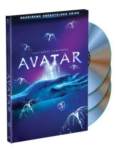 20th Century Fox Avatar cena od 0,00 €