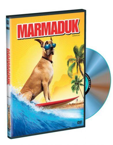 20th Century Fox Marmaduk cena od 0,00 €