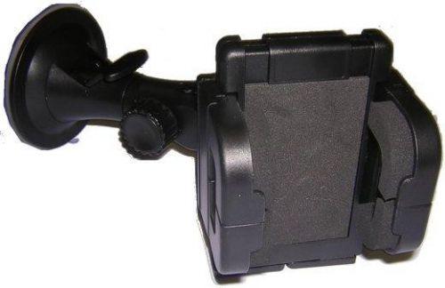 Držák CPA Aretační držák přísavný