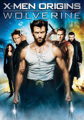 20th Century Fox X-Men Origins: Wolverine cena od 0,00 €