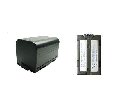 AVACOM PL220-175 cena od 0,00 €